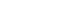 Hartford HealthCare Preferred Provider